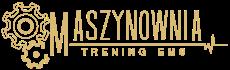 Maszynownia – Trening EMS Warszawa